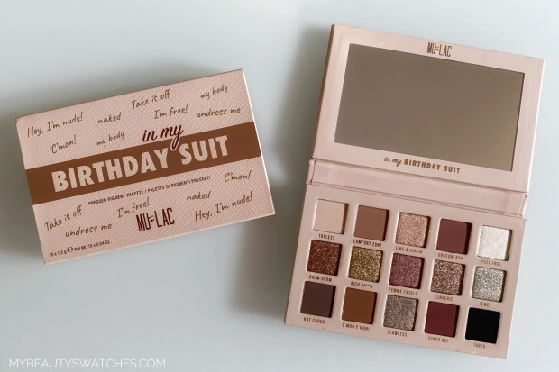 Mulac_In My Birthday Suit palette 3.jpg
