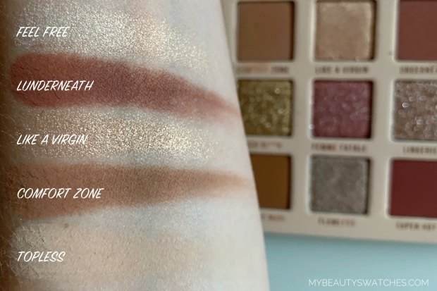 Mulac_In My Birthday Suit palette swatches 1.jpg