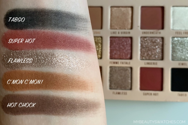 Mulac_In My Birthday Suit palette swatches 3.jpg