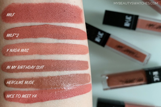 Mulac_In My Birthday Suit Velvet Ink swatches compa.jpg